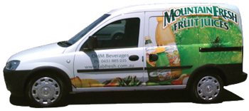 Drinks home delivery, drinks wholesaler