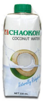Chaokoh Coconut Water Home Delivered