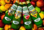 Mountain Fresh Fruit Juices