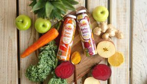 premium-juices-home-delivery