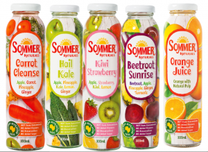 sommer-naturals-juices-home
