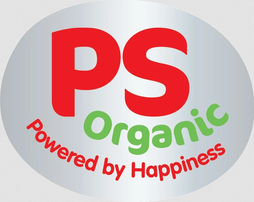 ps organic therapy