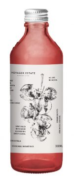 voyager-red-grape-juice